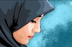 kata kata motivasi wanita muslimah berhijab terbaik sepositif