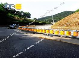 Safety Roller Barrier Factory Buy Good Quality Safety Roller Barrier Products From China