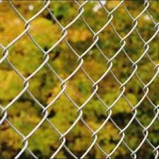 Chain Link Fence Calculator Chain Link Fence Calculator Suppliers And Manufacturers At Alibaba Com