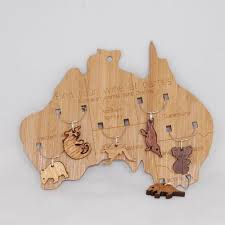 13 awesome australian gifts you ll want