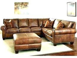sofas near me insidestories org