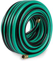 gilmour 28 series pro golf course hose