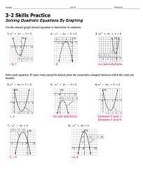 mr camire s math class algebra 2