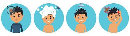 Lice 101: Mythbusting, Avoiding, & Superlice - Medicentres