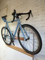 bike storage garage