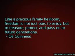 family heirloom quotes top quotes about family heirloom from