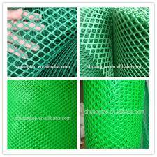 Pe Black Plastic Fencing Mesh White Plastic Mesh Reinforced Plastic Wire Mesh For Farming Buy Black Plastic Fencing Mesh White Plastic Mesh Reinforced Plastic Wire Mesh Product On Alibaba Com