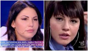 Eliana Michelazzo corteggiatrice a Uomini e Donne tutto era già scritto -  VelvetGossip