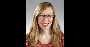 Vanessa Smith, PA-C   Orthopedic Surgery - Sioux Falls, SD   Sanford Health