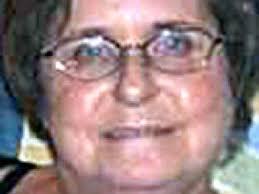 Jacqueline D. Bartle-Velasquez | Obituaries | siouxcityjournal.com