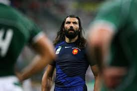 caveman chabal to play in sydney abc