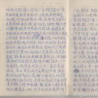 手抄本:手抄本,即用手工抄寫出來的原本的版本。如:那時候,這部小說 ...