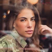 Natalia Laresgoiti - US Business Coordinator - art partner | LinkedIn