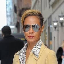 Healing needs to happen': Jada Pinkett Smith breaks silence after August  Alsina affair claims | Celebrity news | stltoday.com