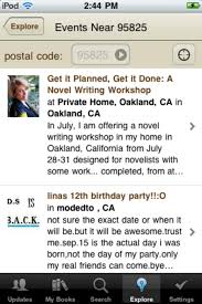 goodreads for iphone