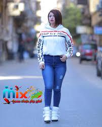 صور دلع بنات مصر صور دلوعات مصرية صور بنات مصر 2020
