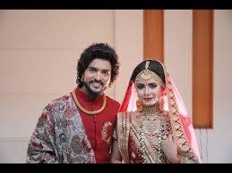 in india gurukul anurag makeup