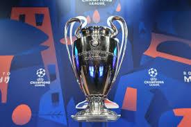 Ottavi Champions League: calendario, date, orari e dove vederli in ...