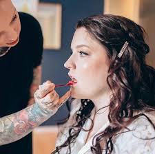 about s makeup uk