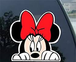 Minnie Mouse Car Front Windshield Sunshade Big Red Bow Face B007pl1ewa Amazon Price Tracker Tracking Amazon Price History Charts Amazon Price Watches Amazon Price Drop Alerts Camelcamelcamel Com