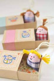 craft gift ideas for toddlers