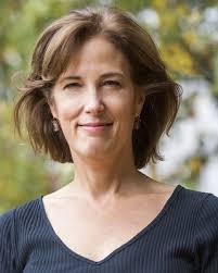 Jane Thompson Willgren, Counselor, Nyack, NY, 10960 | Psychology Today