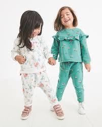 for fashion clothing