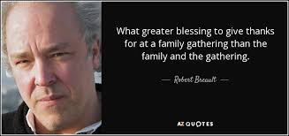 top family gathering quotes a z quotes