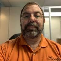 Duane Barnes - Central Pharmacist - UF Health Jacksonville | LinkedIn