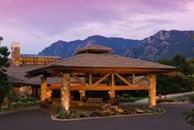 cheyenne mounn resort colorado