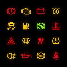 nissan versa dashboard symbols pompano