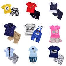 boy s clothing suppliers boy s
