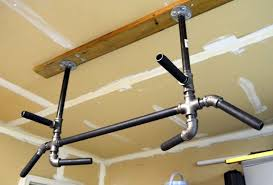 homemade gym equipment easy craft ideas