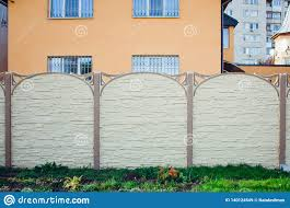 2 412 Fence Ideas Photos Free Royalty Free Stock Photos From Dreamstime