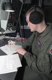 US Air Force (USAF) AIRMAN First Class (A1C) Dustin Clark, Boom ...