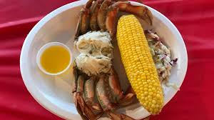 Dungeness Crab and Seafood Fest ...