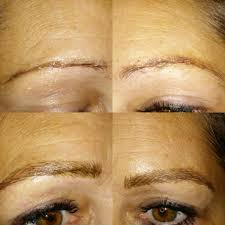 permanent makeup kathleen wright