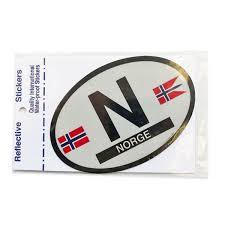 Norway Scanspecialties
