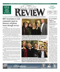 1-20-2011 Rancho Santa Fe Review by MainStreet Media - issuu