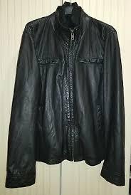 genuine leather suede john lewis tote