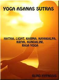 yoga asanas pdf book in hindi tamil
