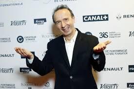 Sanremo 2020, gli ospiti di stasera al Festival. Arrivano le star ...