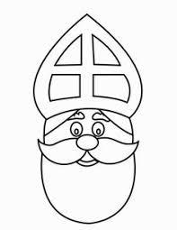 575 Beste Afbeeldingen Van Sint En Piet In 2020 Sinterklaas