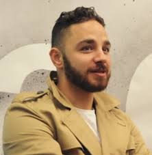 Adam Thomas - Wikipedia