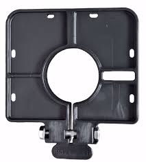 5 X 5 Heavy Duty Post Stiffeners For 1 5 8 Post