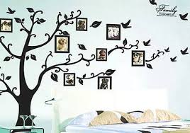 Family Tree Wall Decal Company Facebook 9 Photos