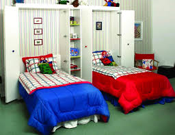 Room Dividers For Kids Bedrooms Viral Bedroom Ideas Divider Lego Wall On Tracks Decorative Panels Ikea Full Length Modern Halls Apppie Org