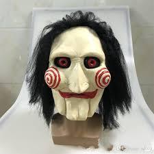 y masks headgear terror