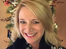 Cynthia Lea (Cindy) Blair Wilson | Local Obituaries | tulsaworld.com