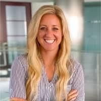 Hilary Ross - Global Functional Safety Leader - General Motors | LinkedIn